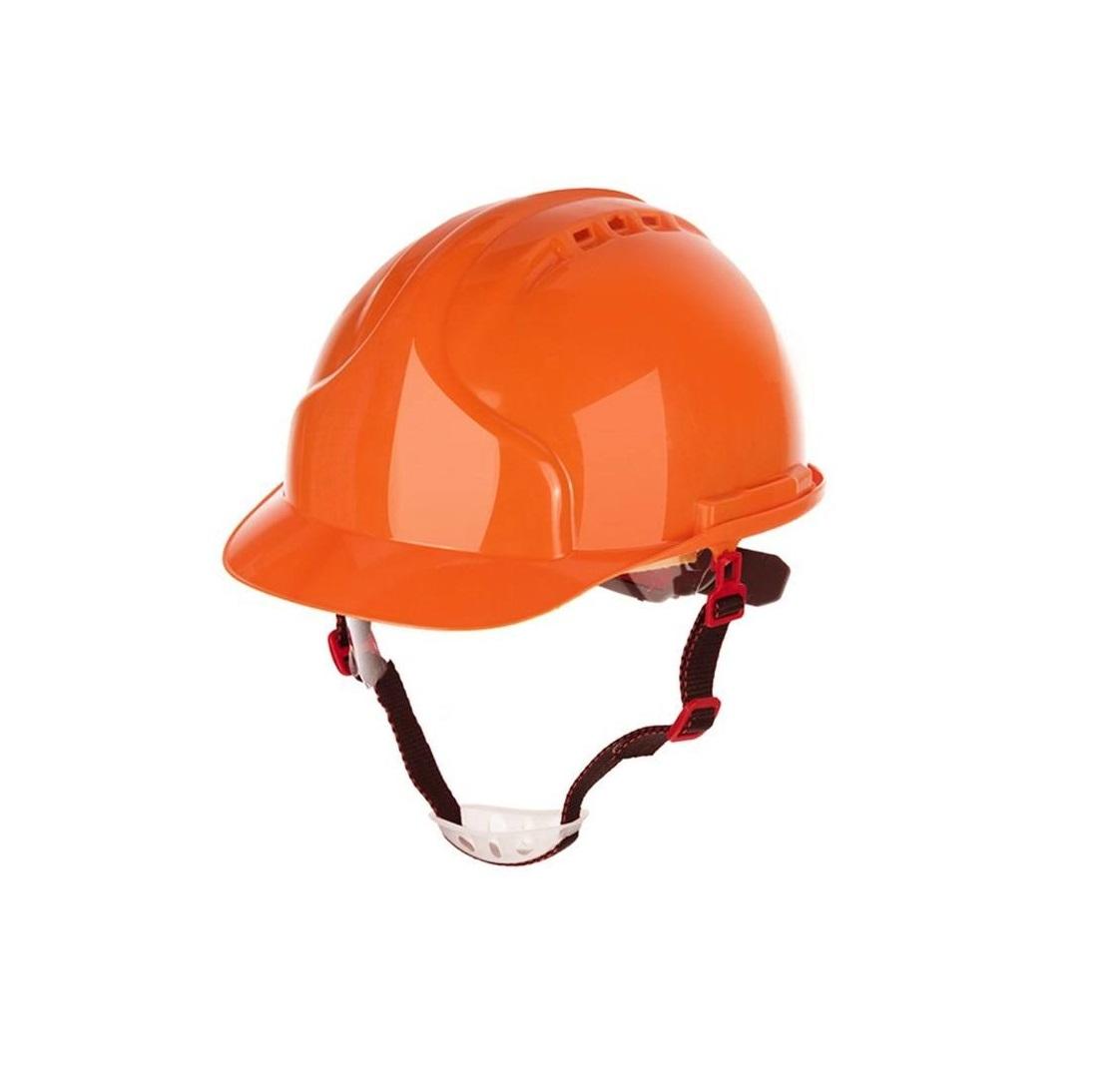 کلاه ایمنی - MK6