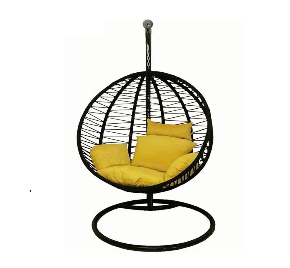 صندلی ریلکسی طرح تاب - rilaxi 32