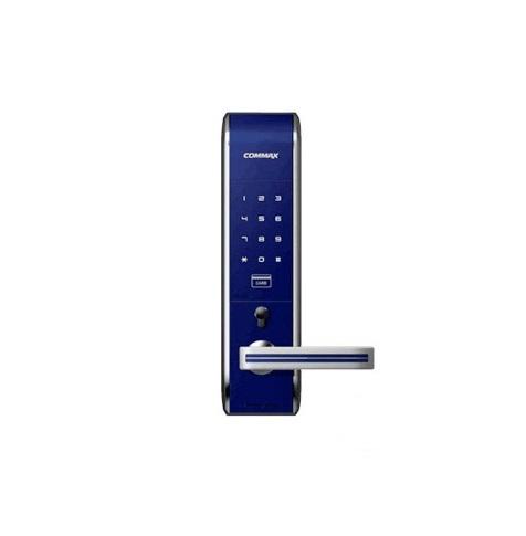 قفل دیجیتال - CDL-30LR