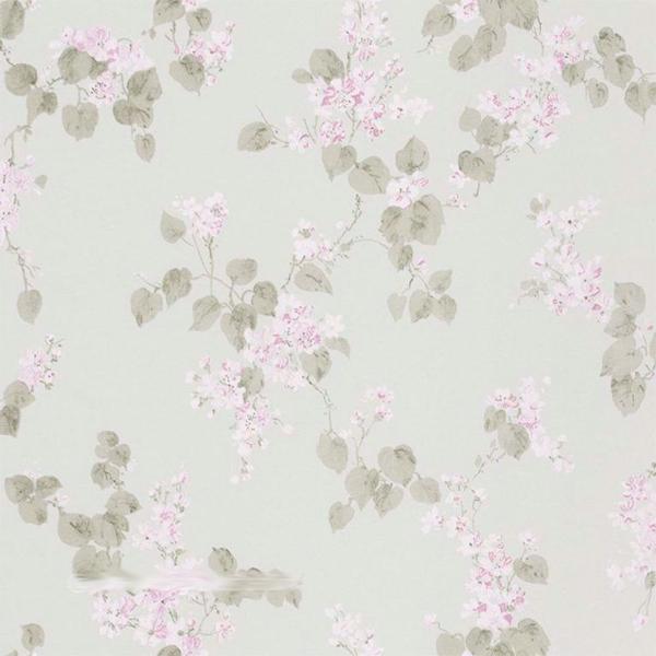 کاغذ دیواری - 501537