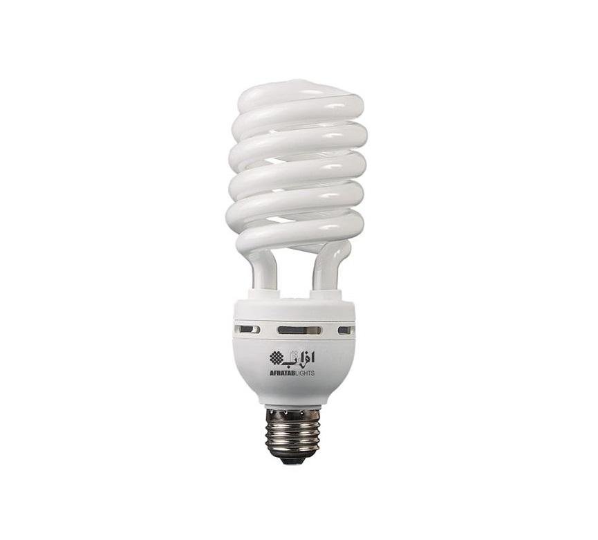 لامپ اسپیرال - 35W