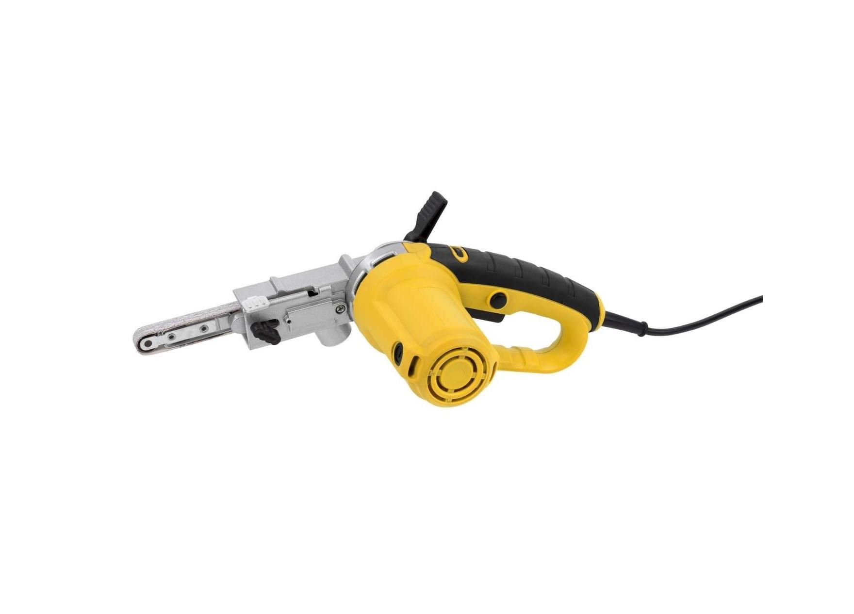 دستگاه سنباده زن - POWX139
