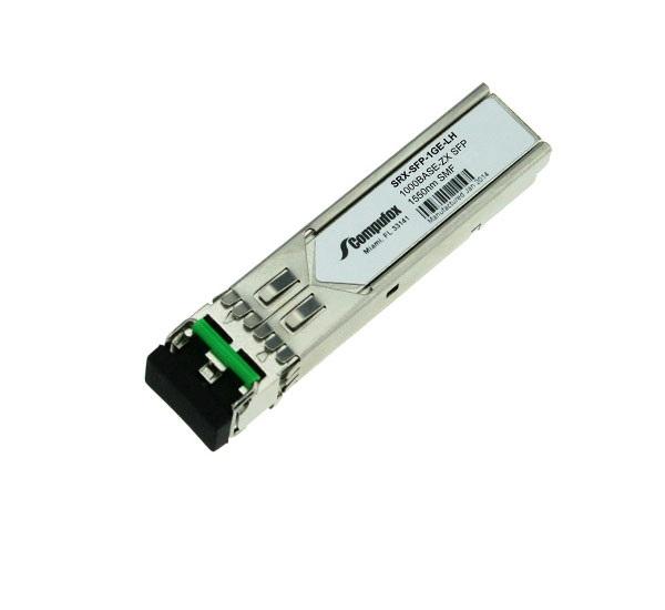 ماژول فیبر نوری - SRX-SFP-1GE-LH