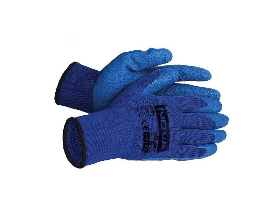 دستکش ایمنی - NTG-9002