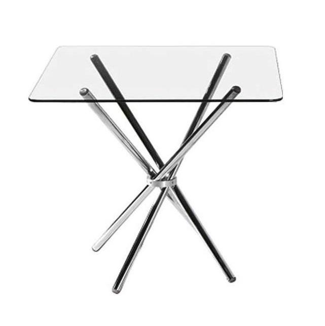 میز رستورانی مربعی - B 760