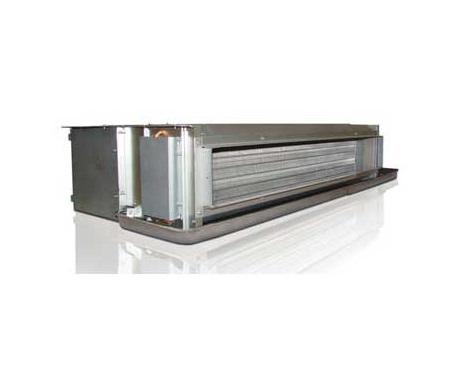 فن کویل سقفی - GLKT3-300