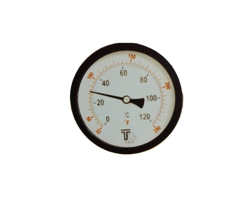 ترمومتر - TB100