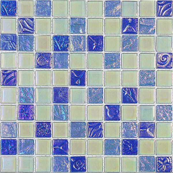کاشی شیشه ای - G.B.2323