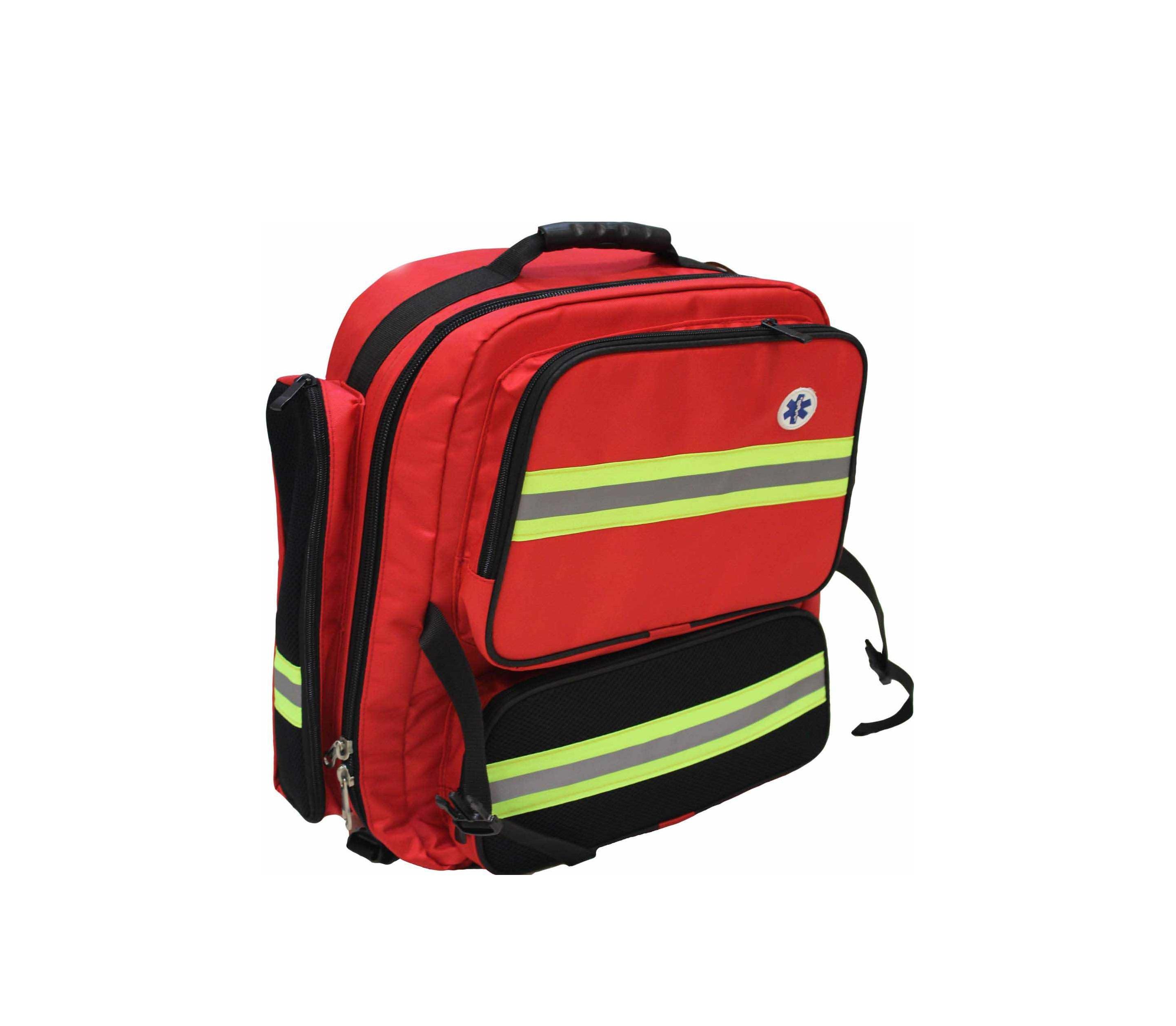 کیف کمک های اولیه - empsb12