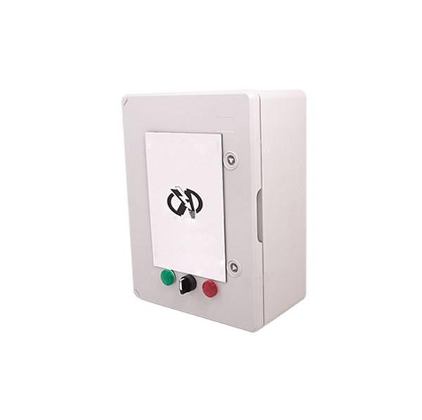 دستگاه ارت الکترونیکی - PH1 50A Level 1