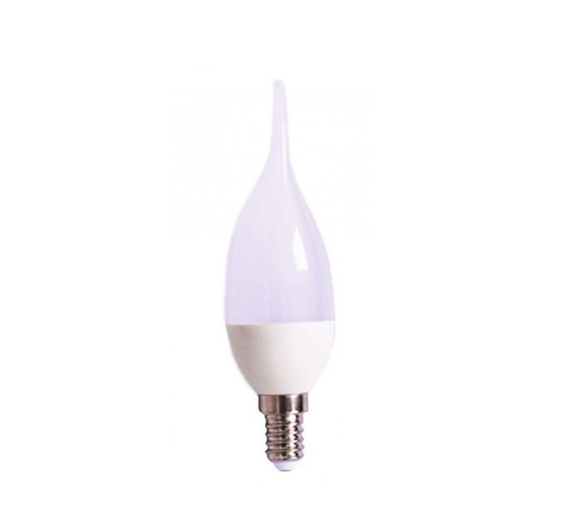 لامپ ال ای دی اشکی - AFRA-TC-0501