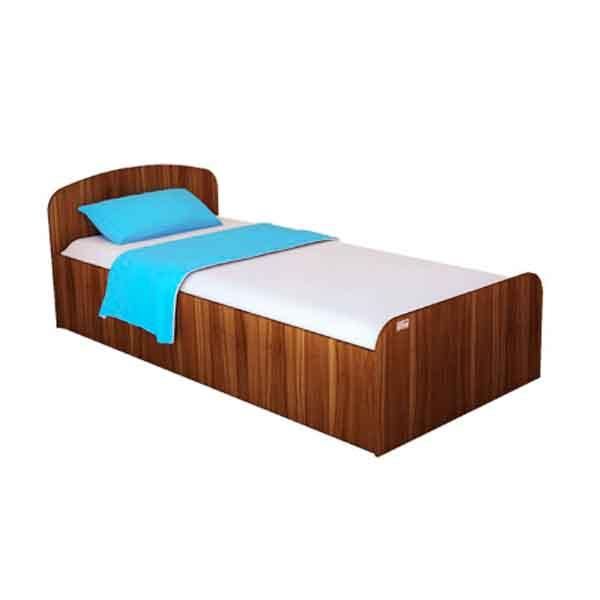 تخت خواب یک نفره - TA-451