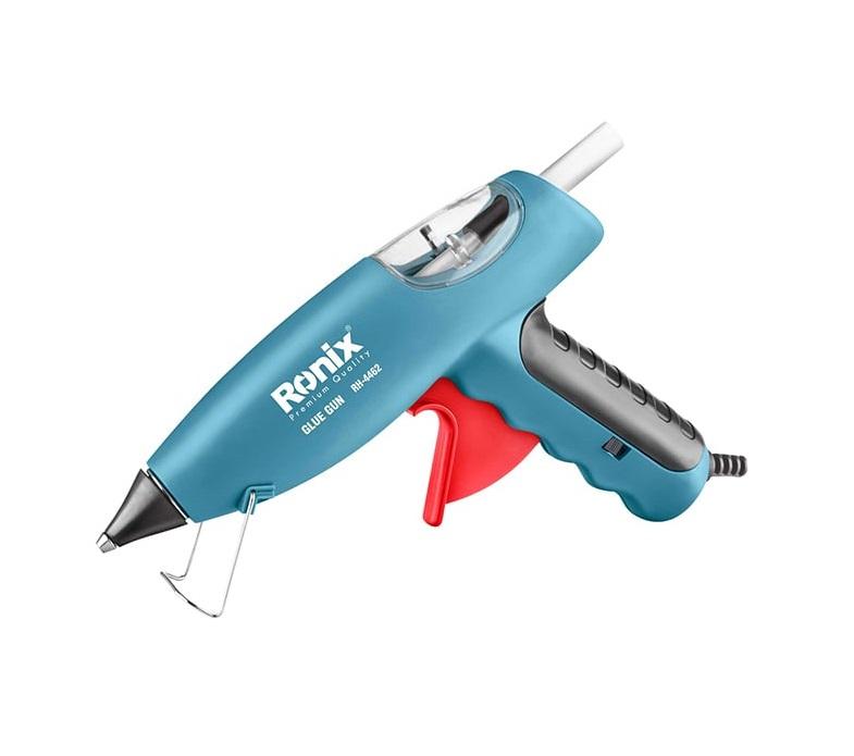 تفنگ چسب حرارتی - RH-4462