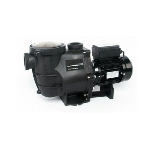 پمپ تصفیه آب استخر - HWH600
