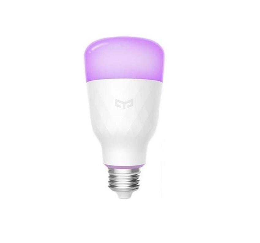 لامپ هوشمند - YLDP06YL