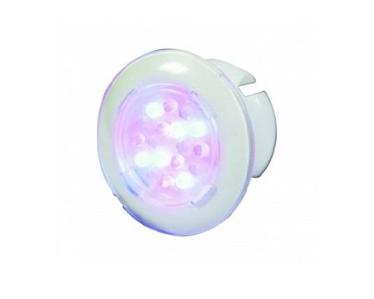 چراغ استخر توکار - P10 LED W