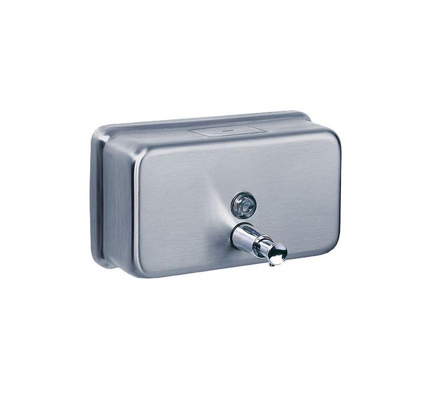 مخزن مایع دستشویی - BM-800H