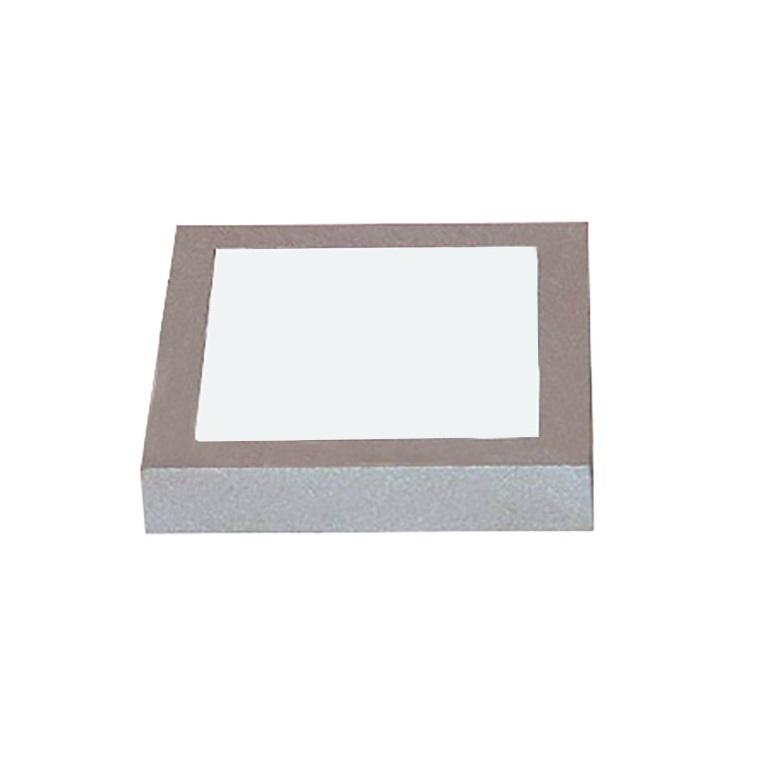 چراغ زیرپله - TS-Q007