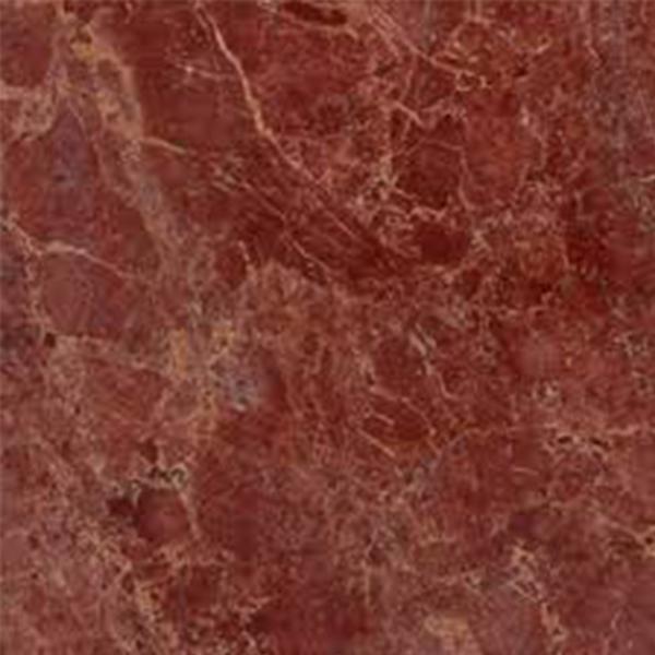 مرمریت قرمز آذرشهر