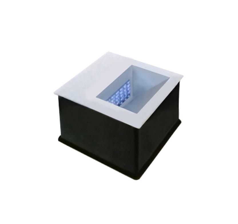 چراغ زیرپله - TS-6306