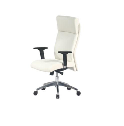 صندلی مدیریتی تینو - MT220