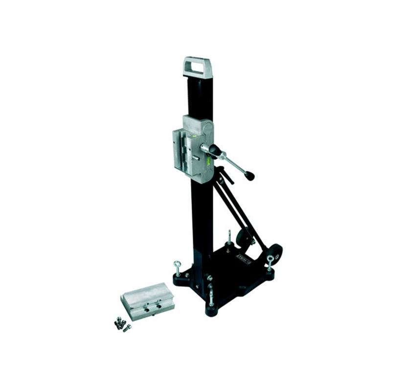 پایه دریل نمونه بردار - D215851