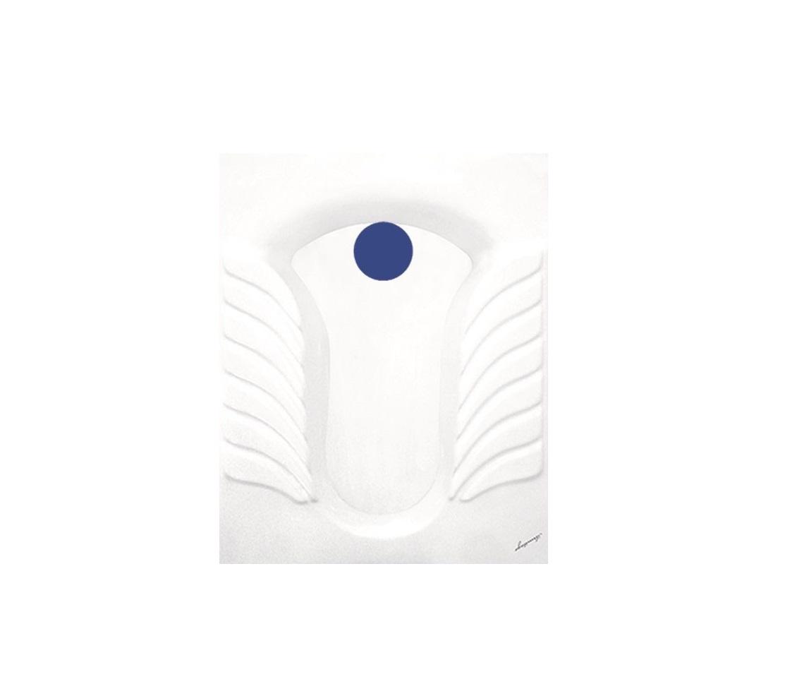 توالت ايرانی - Apadana