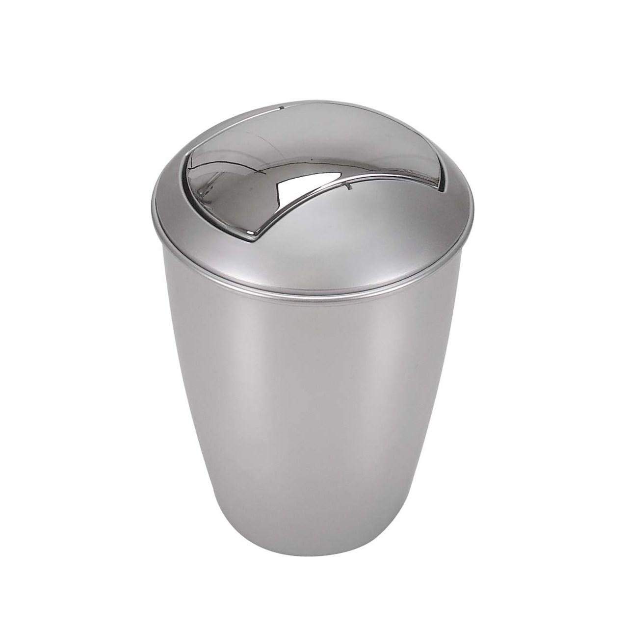 سطل زباله - Atlanta