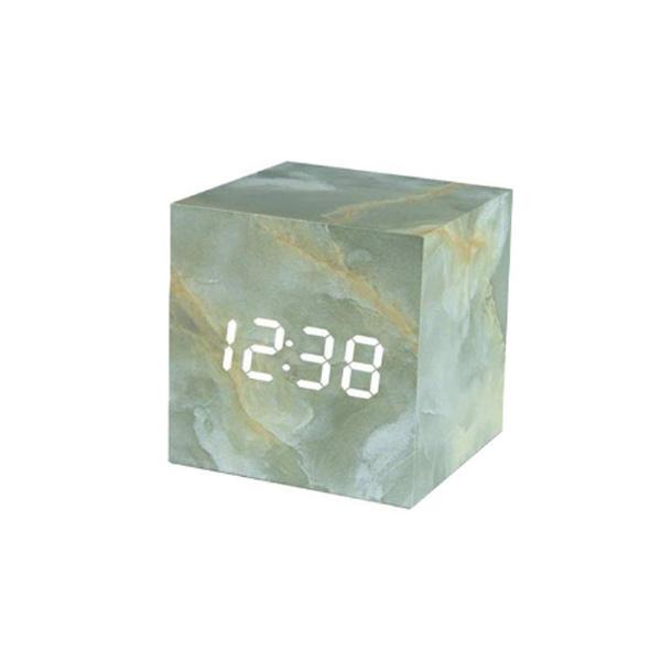 ساعت رومیزی دیجیتالی - 2020
