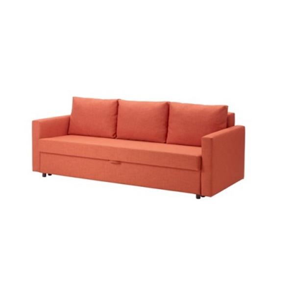 کاناپه تخت خواب شو - FRIHETEN
