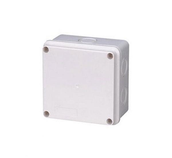 جعبه تقسیم - 150x150x80