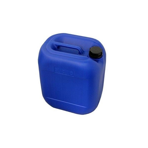 چسب بتن آب بند - BC46