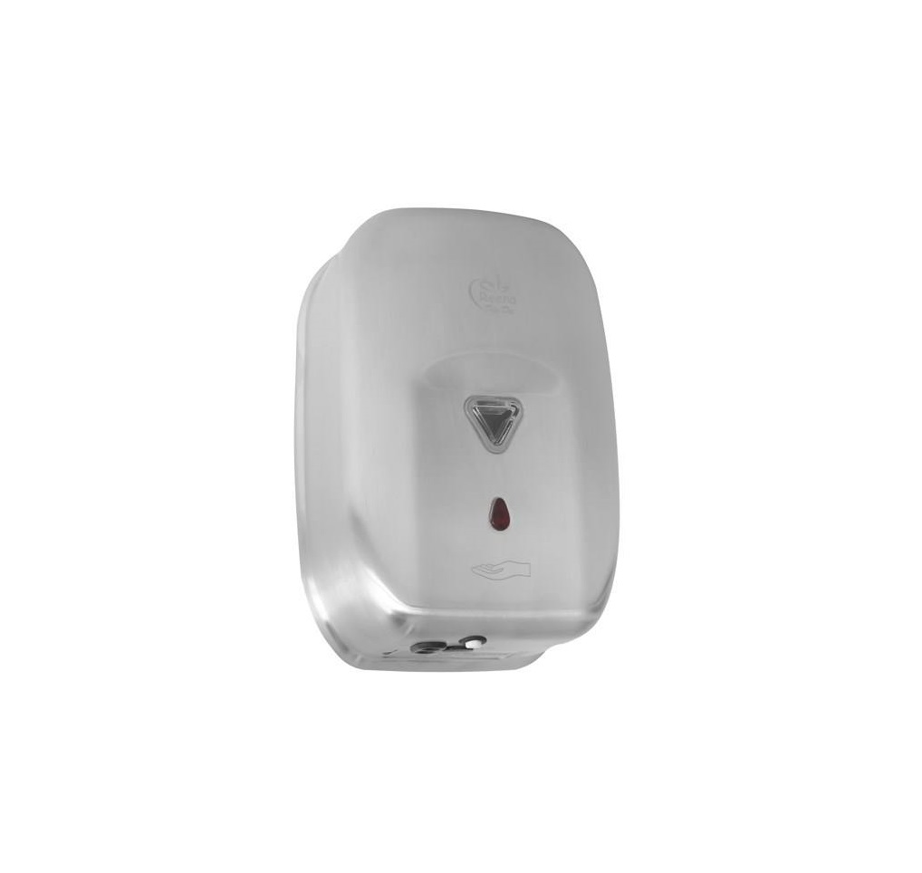 جا مایع ظرفشویی - VTC-120