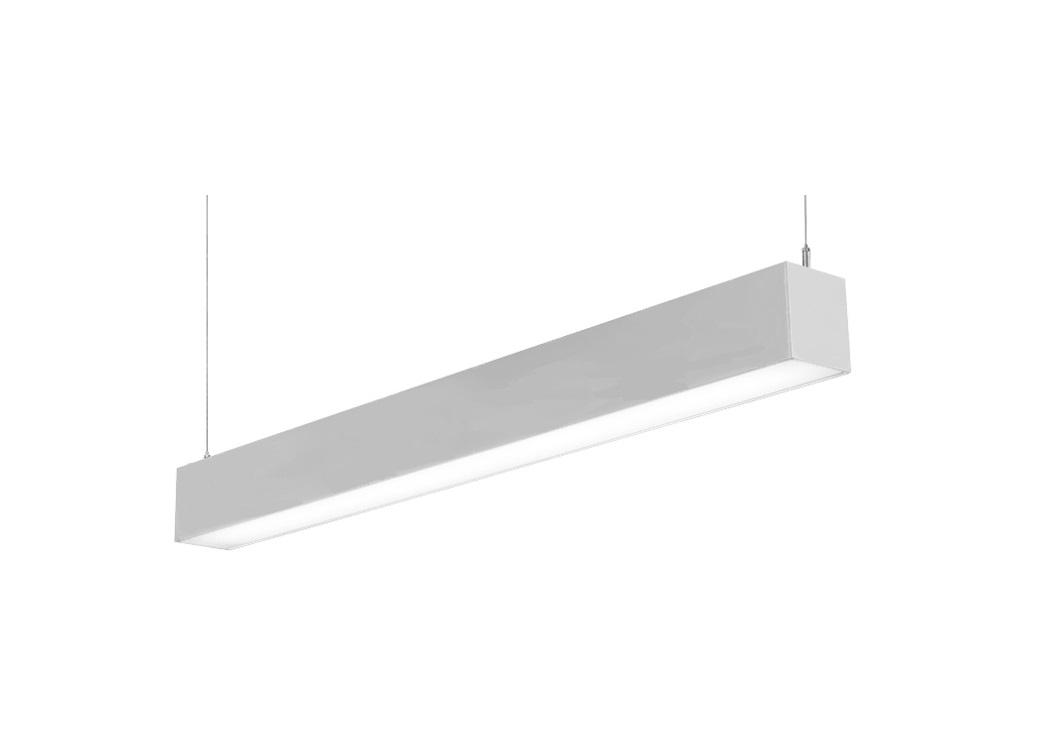 چراغ خطی - AF-LS09