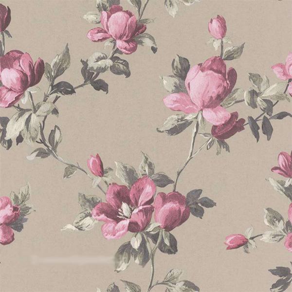 کاغذ دیواری - 502138