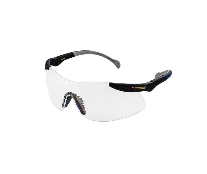 عینک ایمنی - IT-446