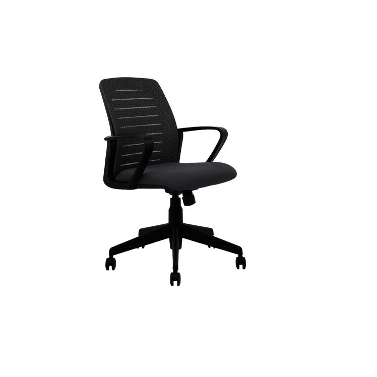 صندلی کارمندی - SK740M