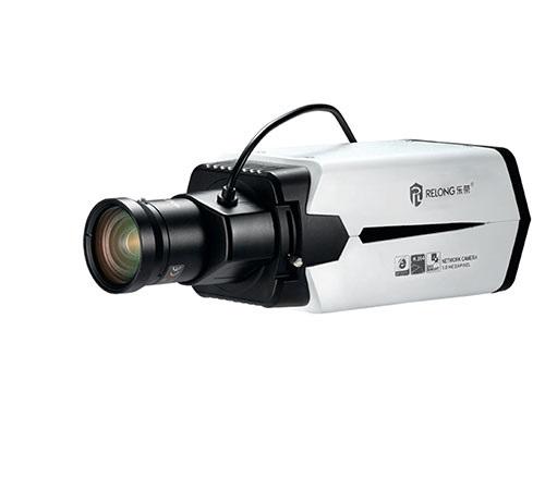 دوربین مدار بسته صنعتی - RL-CBN-1720HSMP