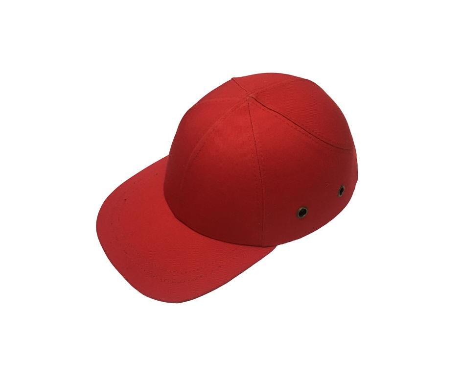 کلاه ایمنی - CAP