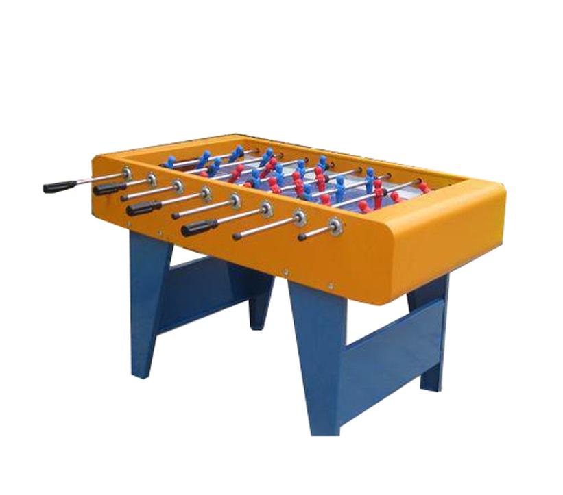 میز فوتبال دستی پارکی