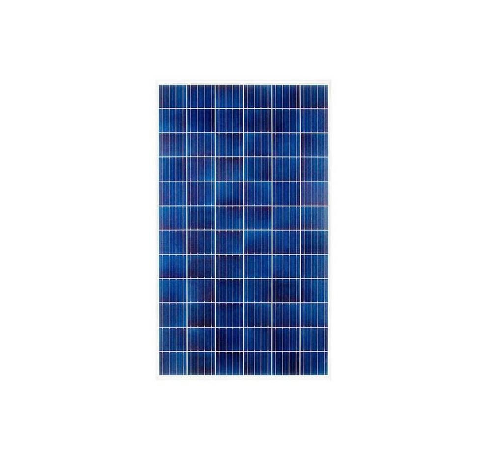 پنل خورشیدی - SSF-P72