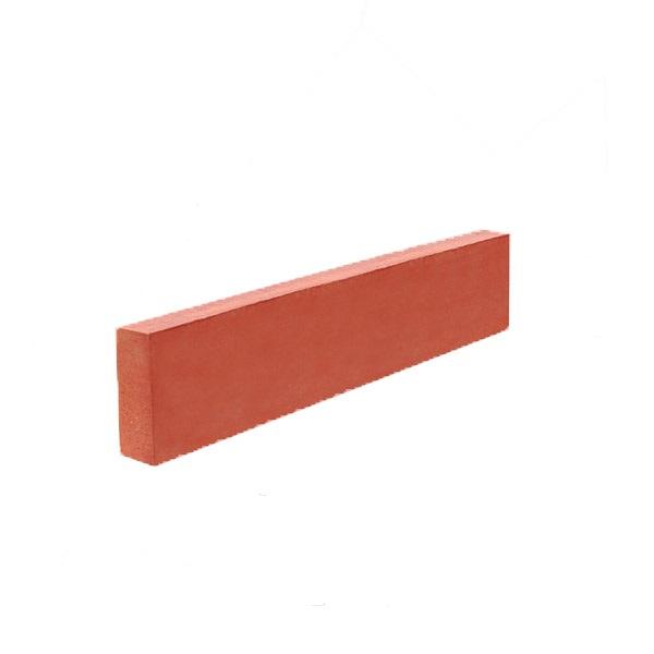آجر نما قرمز - 3.5*5.5*21.5