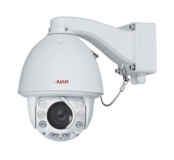 دوربین مداربسته اسپید دام - JA-HSD1020
