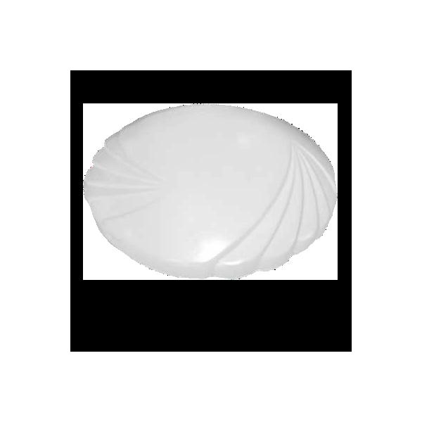 چراغ سقفی سنسوردار - FEC-MIC-12