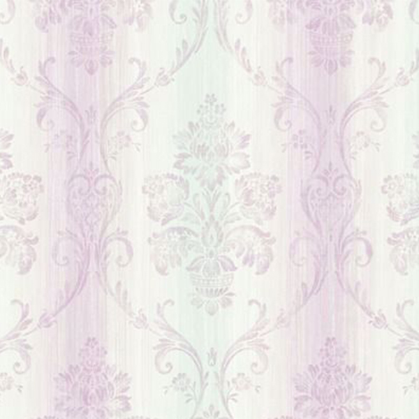 کاغذ دیواری کلاسیک - CH81801