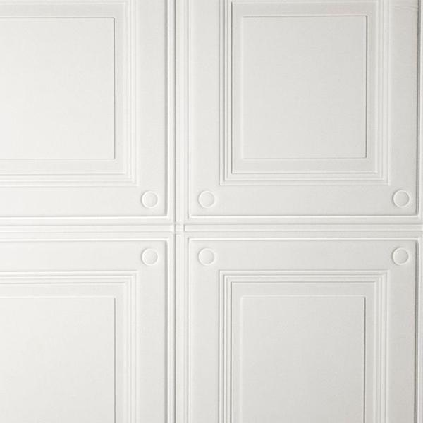 کاغذ دیواری سه بعدی - 43520