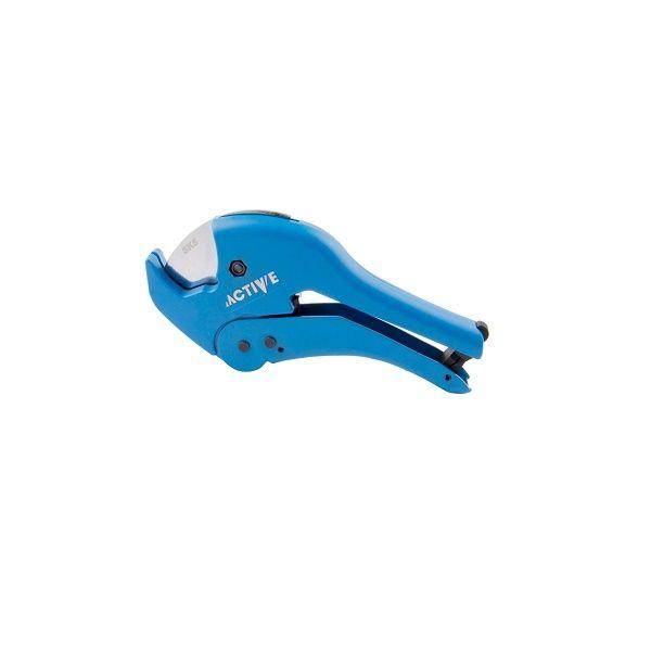 قیچی لوله بر - AC-6242