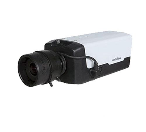 دوربین مداربسته صنعتی - PIC542E-DUG