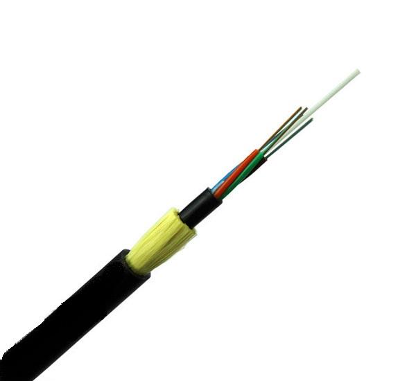 کابل فیبر نوری - 12Core MM LSZH