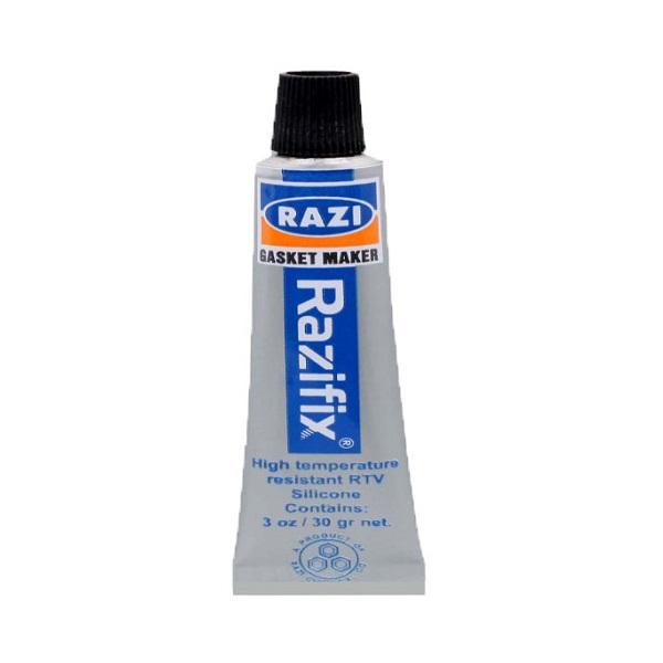 سیلیکون حرارتی - RAZIfix